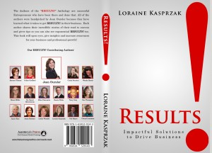 Results Loraine Kasprzak book cover_edited-final_page1