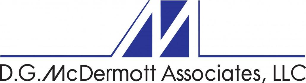 McDermott Logo(lrg)
