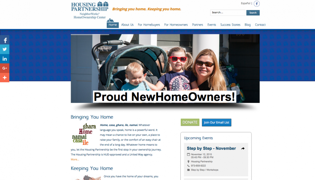 housingpartnershipnj