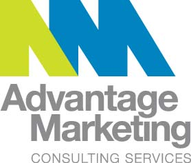 Advantage Marketing