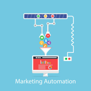 Top Resources for Marketing Automation