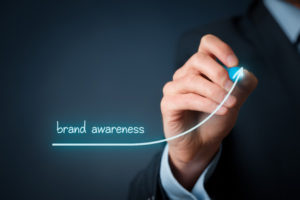 Tips for Building Brand Awareness