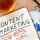 Tools for Successful Content Marketing