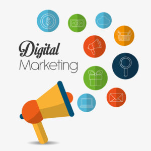 Digital Marketing Done Right