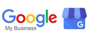 How Can You Optimize Your Google My Business Page?
