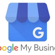 What Is the Key to Ranking on Google Local?