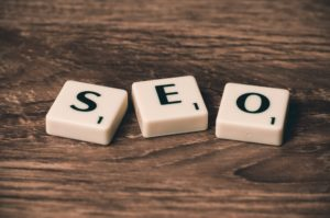 Local SEO for NJ businesses