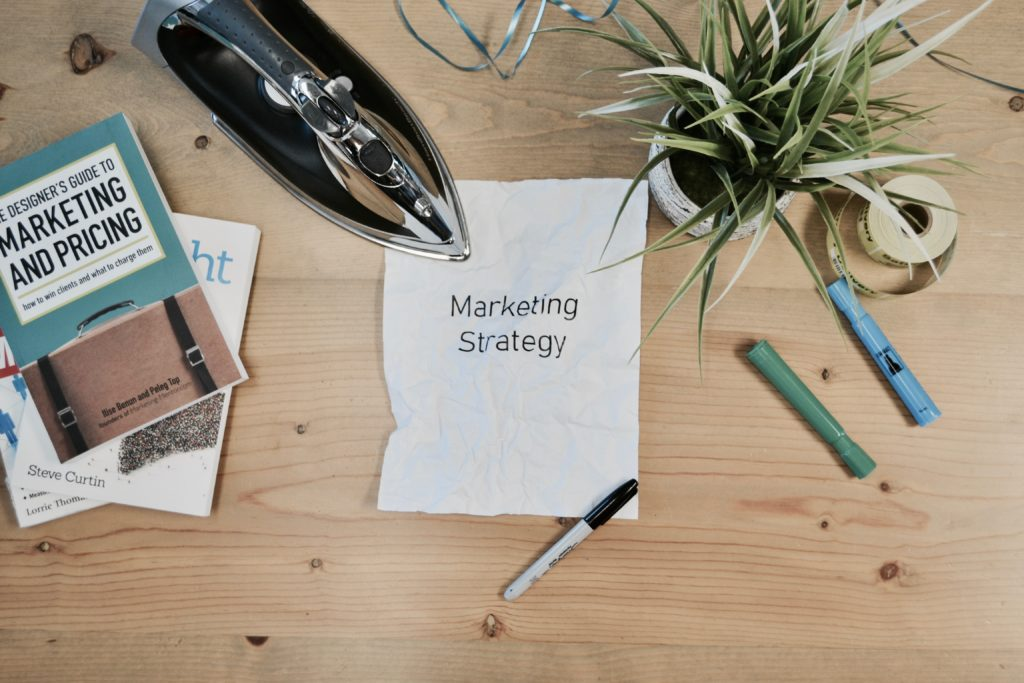 Measure Marketing Efforts with 3 Tactics