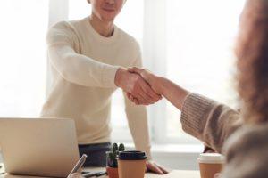 B2B Customer Engagement Strategy #2