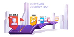 Focus on the Customer Journey