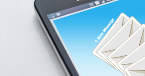 Email Marketing Strategy #2